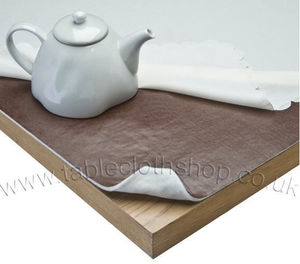 Tablecloth Shop Tablecloth