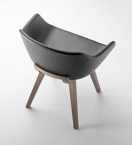 Chair-ALKI-Kuskoa Bi