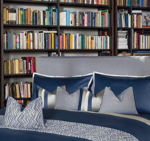 Bed linen set-Quagliotti-Lipari