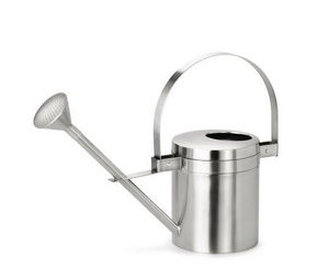 Watering can-Blomus-Aguo