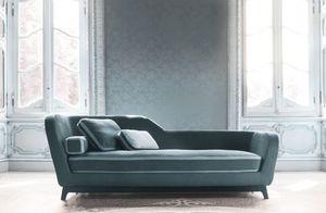 Méridienne' sofa
