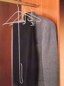 Agencia Accessoires-Placard - flamenco - Coat Hanger