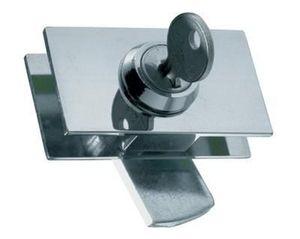 ADLER -  - Window Lock