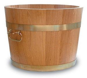 B-DECO -  - Plant Pot Cover