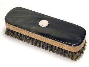 Abbeyhorn -  - Clothes Brush