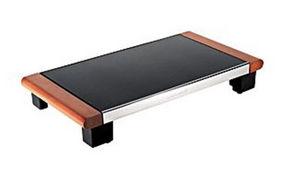 Lagrange -  - Hot Plate
