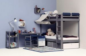 Vibel -  - Children's Bedroom 11 14 Years
