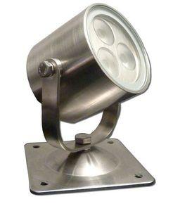 TEKNI-LED - shark - Led Bulb