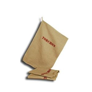 AUTREFOIS -  - Tea Towel