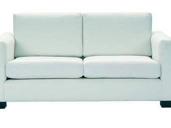 KA INTERNATIONAL - sao paulo - 2 Seater Sofa