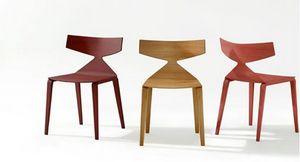 Arper - saya - Chair