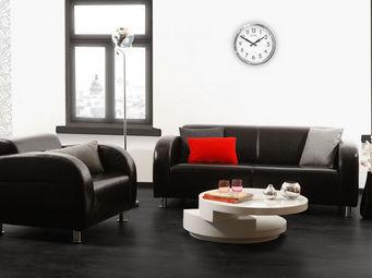 Miliboo - caiman 2pl - 2 Seater Sofa