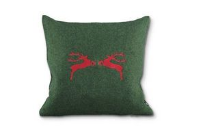 Steiner 1888 - pillow lotte - Square Cushion