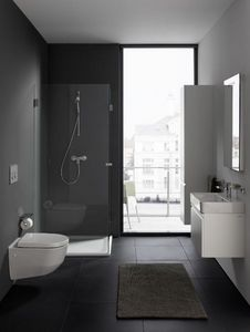 LAUFEN -  - Bathroom