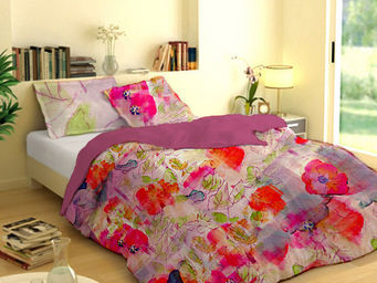 Fanny Desombiaux -  - Bed Linen Set