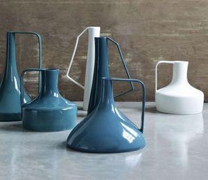 DIAMANTINI & DOMENICONI -  - Flower Vase