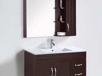 UsiRama.com -  - Bathroom Furniture