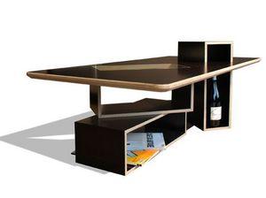 Anegil -  - Desk