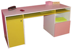 Mie Trampoline - ligne pure - Children's Desk