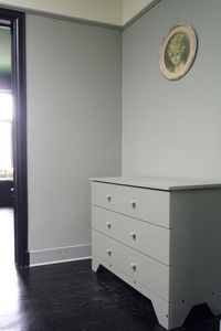 Mie Trampoline - commode - Chest Of Drawers