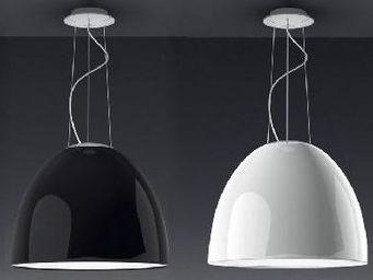 Epi Luminaires -  - Hanging Lamp