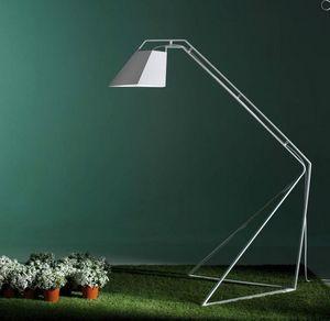 BYSTEEL -  - Garden Lamp
