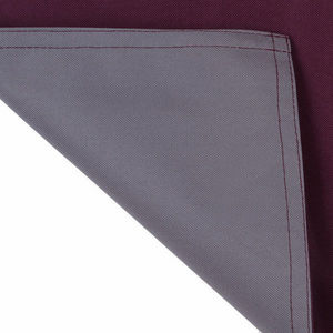Cosyforyou - 6 sets de table mauve - Place Mat