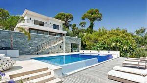 Humbert & Poyet -  - Architectural Plan