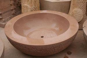 C2nt - ecru - Garden Vase
