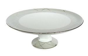 Haviland - clair de lune - Pie Dish