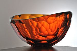 Arcade Avec - venus - Decorative Cup