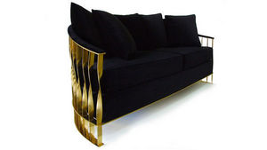 KOKET LOVE HAPPENS -  - 2 Seater Sofa