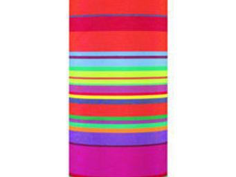 Les Toiles Du Soleil - métrage tissu bonbon plume - Fabric By The Metre