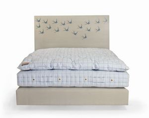 Savoir -  - Double Bed