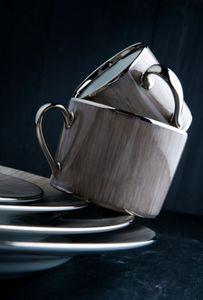 Legle - carbone - Tea Cup