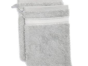 Jean Vier - grand hôtel galet - Bath Glove