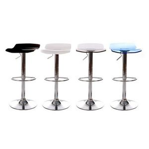 KOKOON DESIGN - tabouret de bar mixeo - Bar Stool