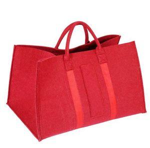 Ruecab -  - Log Bag