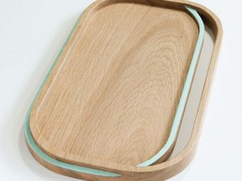 Julie Gaillard -  - Serving Tray