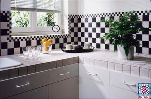 Emaux de Briare -  - Wall Tile