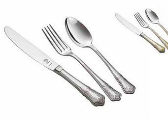 Topazio - ideal - Cutlery