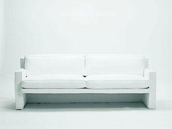 CYRUS COMPANY - amico - 2 Seater Sofa