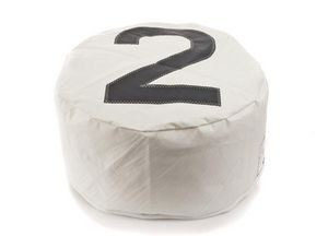 727 SAILBAGS - pouf solo - Children's Ottoman