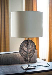 La Fibule - arizona - Lamp Stand