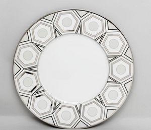 Haviland - hollywwod - Serving Plate