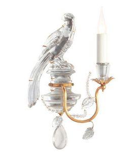 Bagues - 15694 - Wall Lamp