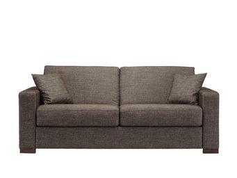 Interior's - madison - 2 Seater Sofa
