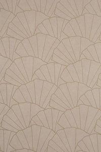 ALCANTARA - venus - Upholstery Fabric