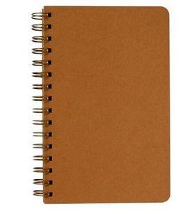 Lakange -  - Notebook