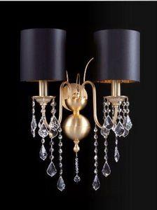 AIARDINI - giullietta - Wall Lamp